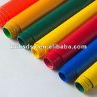 PVC TARPAULIN /PVC LAMINATED FABRIC/WATERPROOF /PVC COATED FABRIC/COVER FABRIC/PVC CANVAS
