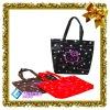high quality promotional non woven bag,non woven shopping bag,non woven bag in selangor