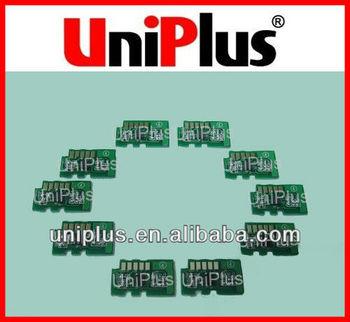 For Samsung ML1660 MLT-D104 Toner Chip