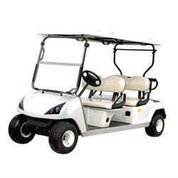 High quality electric golf car