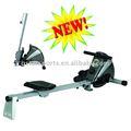 7103 G-STAR nuevo diseño magnética remo indoor máquina de remo