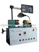W200 die repairing machine