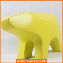 Competitive & high quality child stool