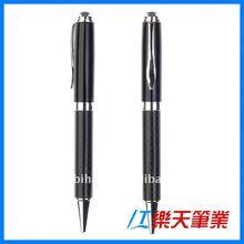 LT-A021 carbon fiber ball pen