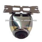 170 degree Golden Fish Eye high definition&Waterproof Rear View Reverse Car Camera