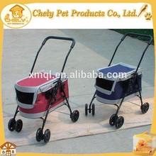 High Quality Designer Dog Stroller Pet Stroller Pet Cages,Carriers & Houses