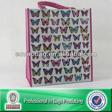 2012 latest design bags women handbag