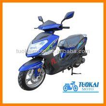 "50cc/125cc/150cc Hybrid scooter/13""wheels Mix scooter (TKM-HB6)"