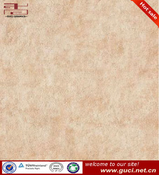 glazed ceramic tile construction material