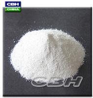 Monodicalcium Phosphate (MDCP)/Feed Grade