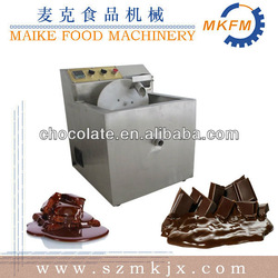 MQF-II small chocolate machine