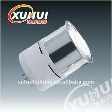2012 Buy China MR16 7w,9w,11w,13w,15w ,energy saving lamp