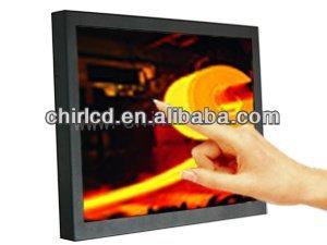 10.4 inch High Bright LCD Monitor