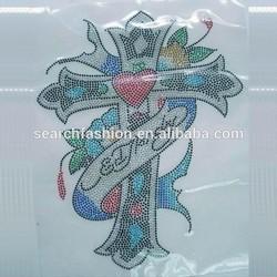 shinning and fashion with korean AAA crystal and rhinestone