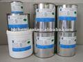Wts-3303 grasa de silicona térmica para ventilador de la cpu, etc led.