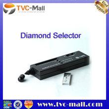 Diamond Tester Selector