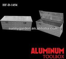 High Quality Practical Aluminum cheap tool box