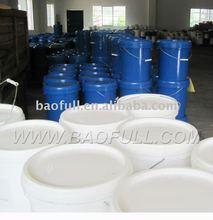 Cloruro stannoso sncl2.2h2o, fornitore di cloruro stannoso, cloruro stannoso prima classe