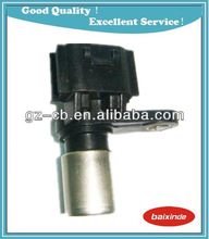 crankshaft sensor 90919-05042/029600-1010