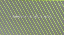 200HA-7 High visible reflective heat transfer film tape