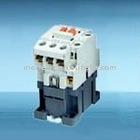 Hot Selling LG/LS model GMC AC Contactor