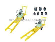 Hydraulic Tensile Equipment HYL900