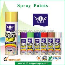 Anti Rust Primer Paint