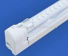 6W,14W T5 LED tube(110V/220V/85~265V)
