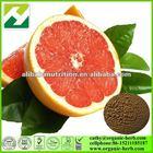 Grapefruit Seed Extract 10:1 powder