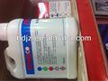 clorhidrato de levamisole oxiclozanida y suspensión oral