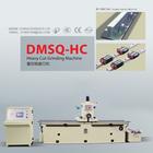PLC Grinder Machine Grinder Knife Sharpener Tool DMSQ-1700HC (CE)