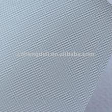 Dot Embossed Fashion PU Leather