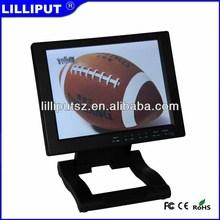 Lilliput 10.4 inch Desktop LCD Touch Screen Monitor