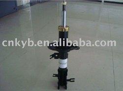 shock absorber for CHEVROLET AVEO