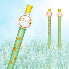 ODM Retail Plastic Ballpoint Pen