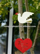 new arrival comfortable christmas ornament