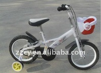 Factory direct 14'' mini kid bike/child bicycle