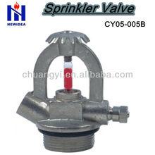 68 sprinkler valve