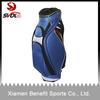 Golf caddie bag with good price