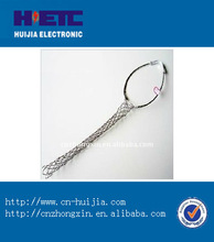 Support Hoisting Grip for 1/2 in coaxial cable, equivalent to Andrew L4SGRIP