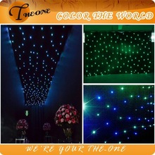(TH-501) Led Star Effect Stage Lighting, LED Falling Star Light