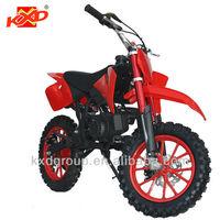 hot sell cheap model 49cc Dirt Bike