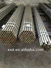 china alibaba construction material wholesale carbon steel black pipes boiler tube ASTM standard