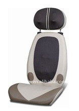 New Style Comfortable Massager Cushion