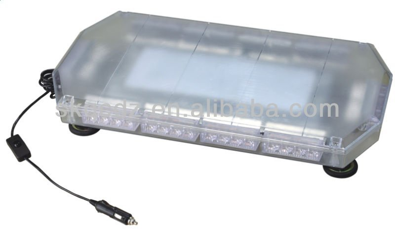 system emergency light warning lightbar auto cheap led light bars. Black Bedroom Furniture Sets. Home Design Ideas