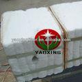 Modules de fibre en céramique plié. yaoxing