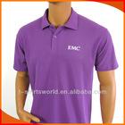 free sample custom printing polo shirt