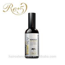 Best Quality Brazilian Hair Oil