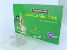 herbal weight loss patch product chinese