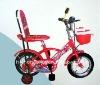 children bicycle,,chopper bike,kids bike